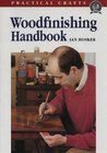 Woodfinishing Handbook