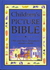 Children's Picture Bible: Old and New Testament Stories Retold