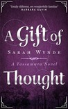 A Gift of Thought (Tassamara, #2)