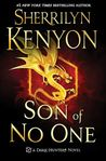 Son of No One by Sherrilyn Kenyon
