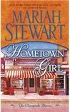 Hometown Girl (Chesapeake Diaries, #4)