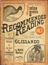 Glissando (Electric Literature's Recommended Reading)