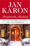 Shepherds Abiding by Jan Karon