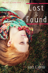 Lost and Found (Emi Lost & Found, #1)