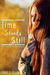 Time Stands Still by Lori L. Otto