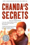 Chanda's Secrets by Allan Stratton