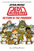Star Wars: Jedi Academy: Re...