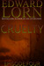 Cruelty by Edward Lorn