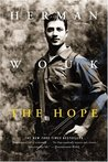 The Hope (The Hope and the Glory, #1)
