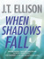 When Shadows Fall (Samantha Owens #3)