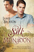 Silk Monsoon by Jamie Broxson
