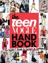 The Teen Vogue Handbook by Teen Vogue