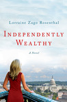 Independently Wealthy: A Novel