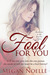 Fool for You (For You, #1)
