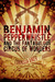 Benjamin Pepperwhistle and the Fantabulous Circus of Wonders