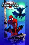 Ultimate Spider-Man, Vol. 19: Death of a Goblin