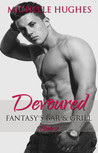 Devoured by Michelle Hughes