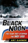 Black Noon by Art  Garner