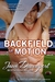 Backfield in Motion by Jami Davenport