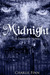 Midnight (Darkside Series, #1)