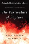 The Particulars of Rapture: Reflections on Exodos