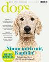 Dogs - 2014 März-April