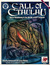 Call of Cthulhu 5th Edition (Call of Cthulhu)