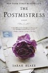 The Postmistress 1st (first) edition Text Only