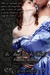 To Bed or To Wed (Darrington family, #2)