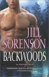 Backwoods (Aftershock, #4)