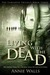 Living with the Dead (The F...