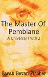 The Master of Pemblane