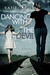 Dancing With The Devil by Katie Davis