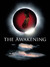 The Awakening: Book I in the Awakening Series