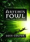 The Time Paradox by Eoin Colfer