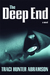The Deep End (Undercurrents, #3)