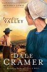 Paradise Valley (Daughters of Caleb Bender, #1)