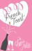 French Toast (Book 2 of the French Twist Series)