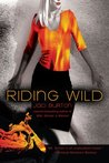 Riding Wild by Jaci Burton