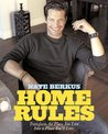 Home Rules: Transform the Place You Live into a Place You'll Love