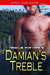 Damian's Treble (Rescue for Hire #3)