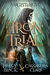 The Iron Trial (Magisterium...