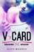 V-Card by Alicia Michaels