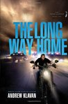 The Long Way Home (The Homelanders #2)