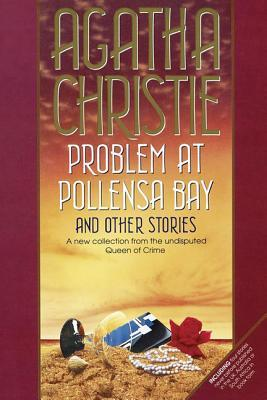 Problem at Pollensa Bay (Hercule Poirot #40)