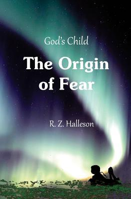 God's Child by R.Z. Halleson