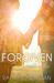 Forgiven by Rachel  Morgan