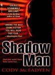 Shadow Man (Smoky Barrett, #1)