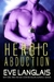 Heroic Abduction (Alien Abduction, #5)
