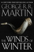 The Winds of Winter by George R.R. Martin